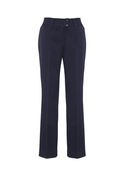 Ladies Perfect Pant - Eve
