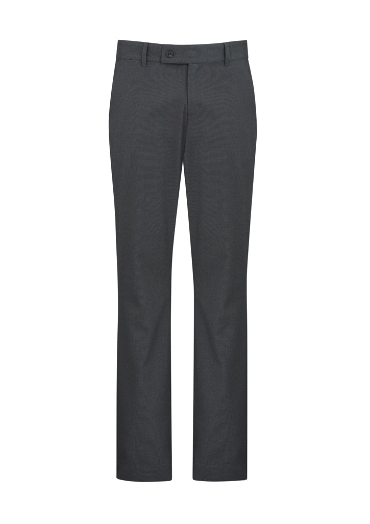 mens-barlow-pant-bs915m-biz-collection
