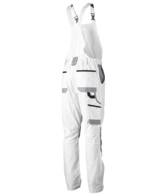 bisley-painters-whites-overalls-white-grey