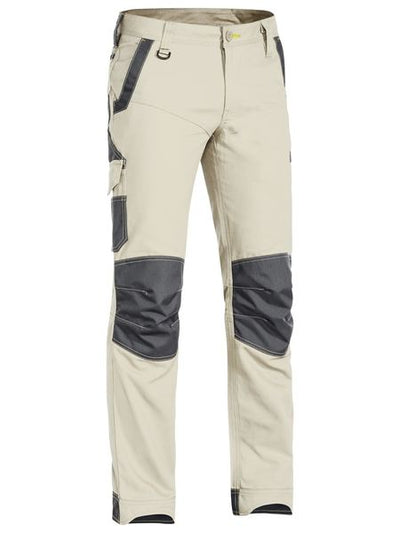 Flex & Move Stretch Pant