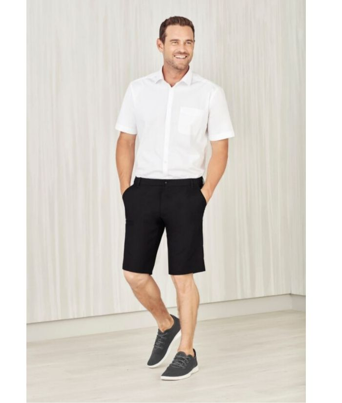mens-comfort-waist-cargo-shorts-CL960MS