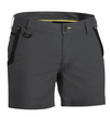 workwear-shorts-bsh1131 Flex & Move