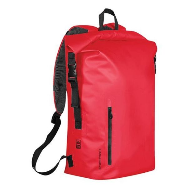 Cascade Backpack