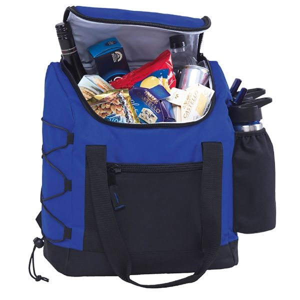 cool-runner-cooler-bag-bcr-the-catalogue-chilly