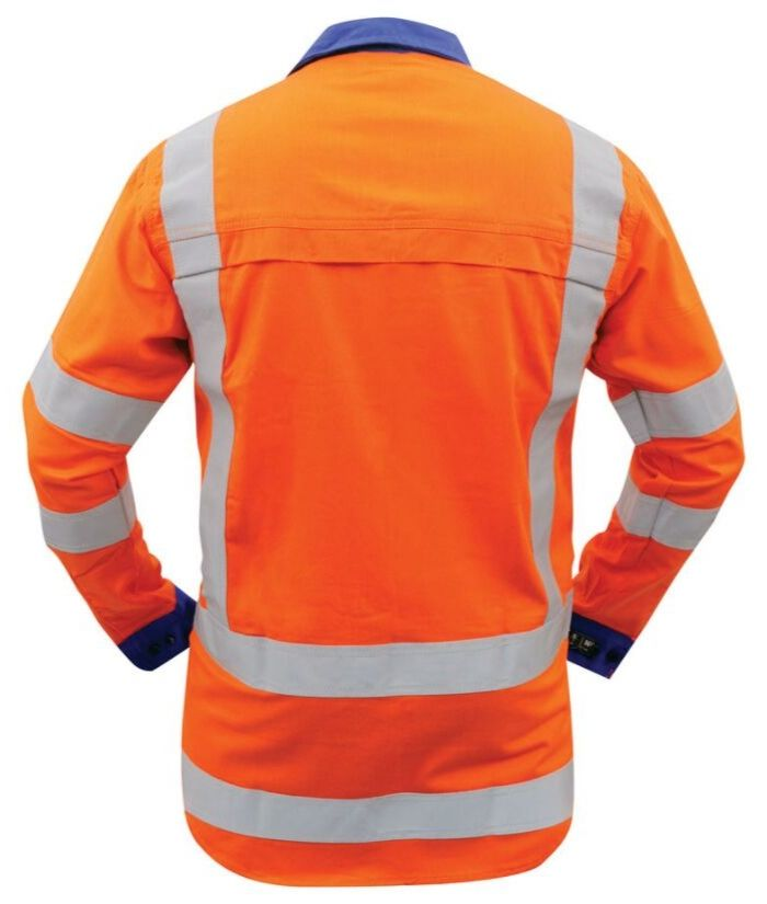 argyle-11cal-rated-ttmc-shirt-flame-fire-retardant-arc-rated