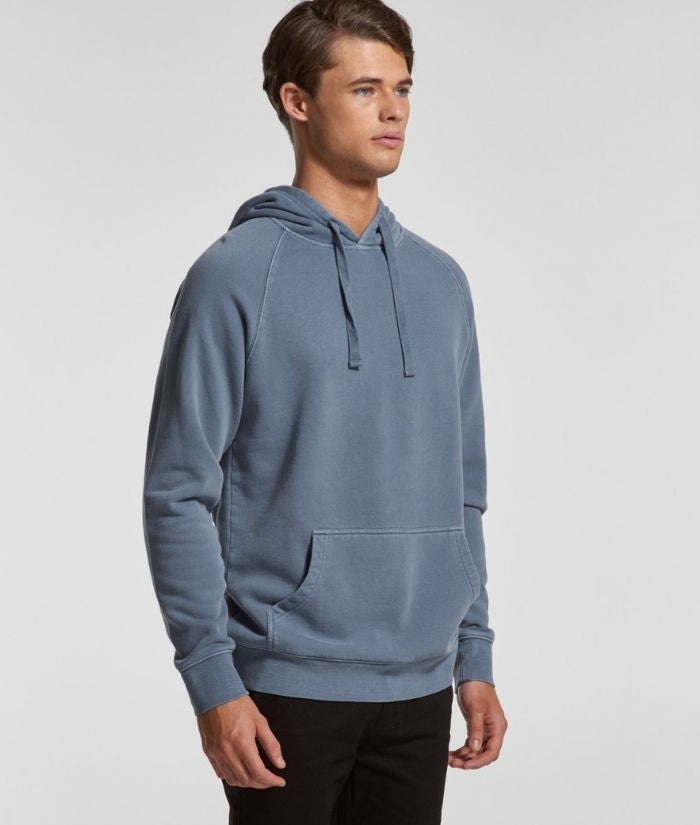 as-colour-faded-pullover-hoodie-mens-blue