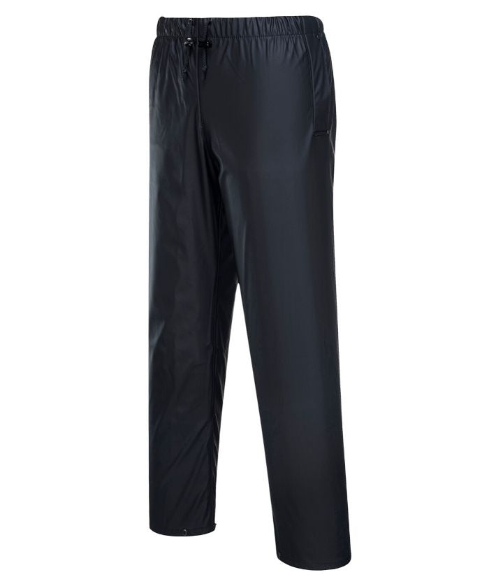 Farmers-waterproof-pants. Farmers-Breathable-waterproof-pant Navy-Forest-Green
