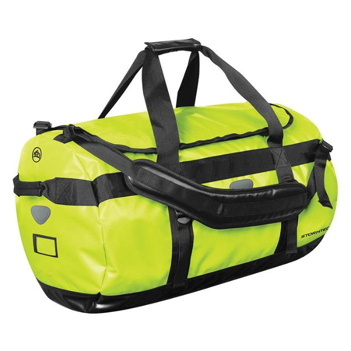 Stormtech Atlantis Gearbag -Large-gbw-1l-legendlife