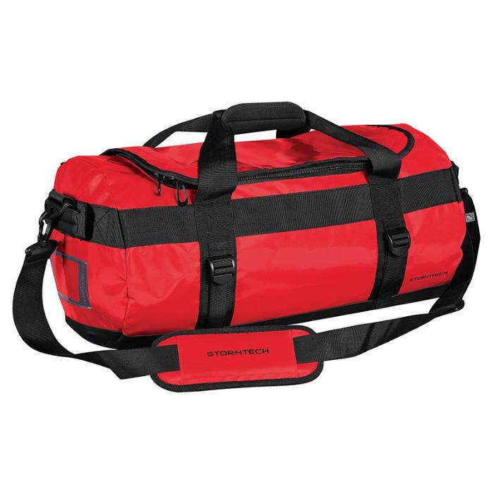 Stormtech Atlantis Gearbag -Small