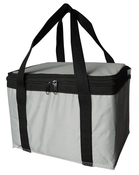 Coolmax-cooler-b374-legendlife-silver-chilly-bag