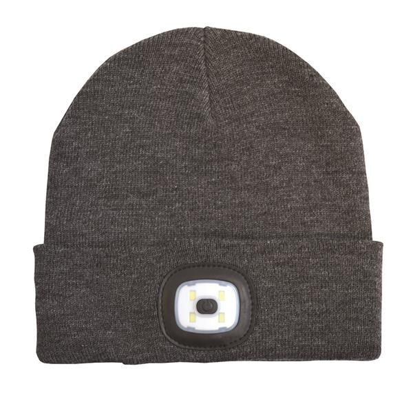 headwear-headlight-beanie-4237-black