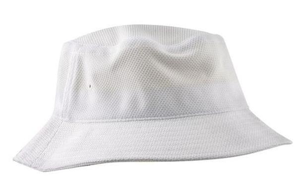 legendlife-mesh-bucket-hat-4082