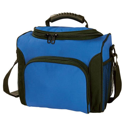 Legendlife-ultimate-cooler-bag-royal-b108