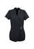 tunics-h630l-beauty-therapy-hospitality-tunic-uniform-housekeeper