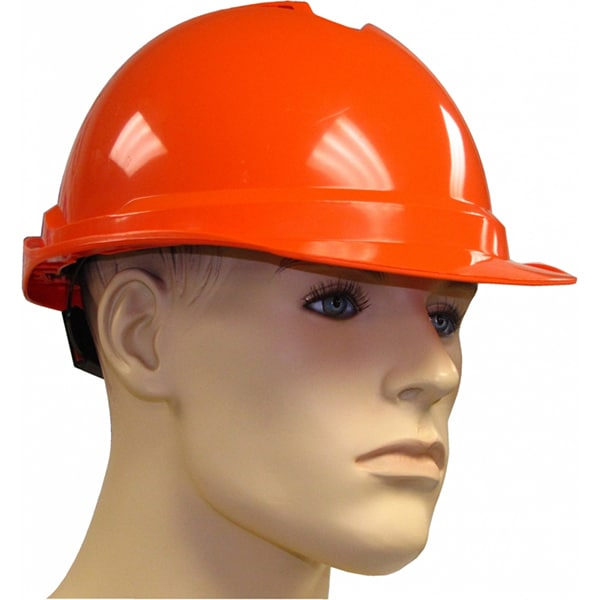 dalton-hard-hat-hhat-personal-protection-equipment-PPE