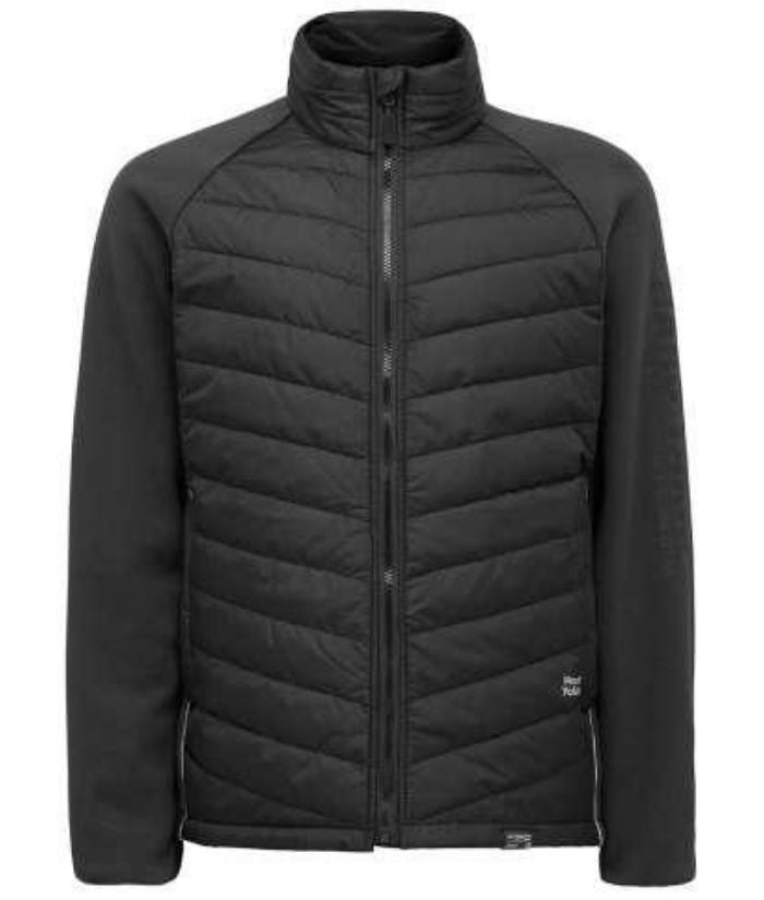 Hard-yakka-3056-apex-hybrid-puffer-jacket-Y06722-black