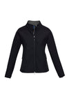 Geneva Ladies Soft Shell Jacket