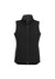 workwear-vests-j404l-Geneva-ladies-softshell-vest