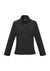 Ladies Lightweight Softshell Jacket-J740L-Biz-collection