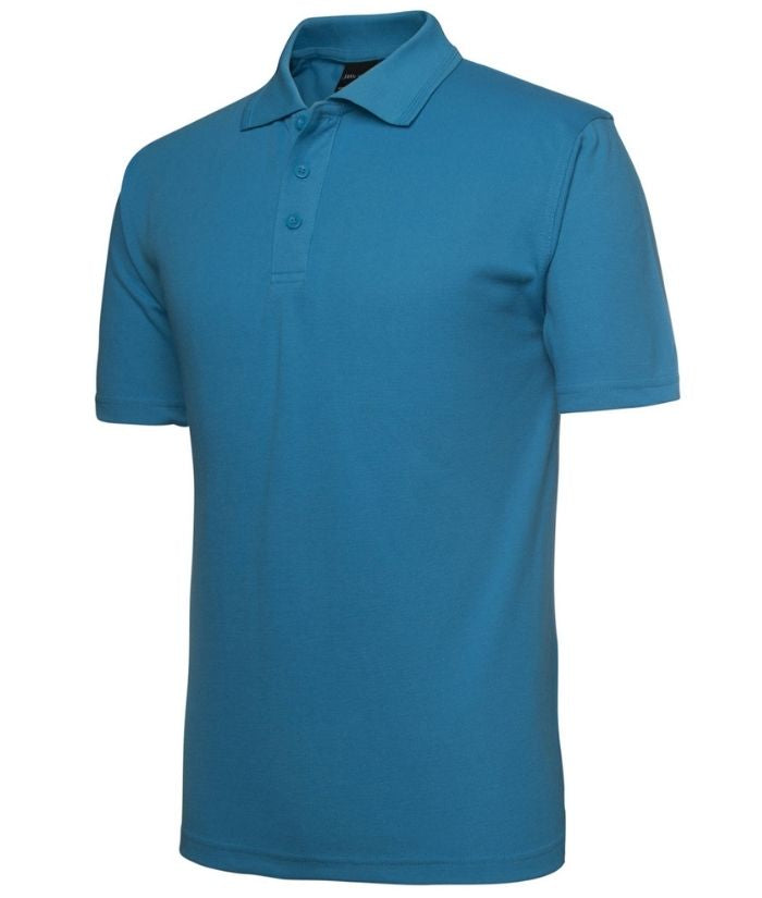 210 Signature Adults Polo