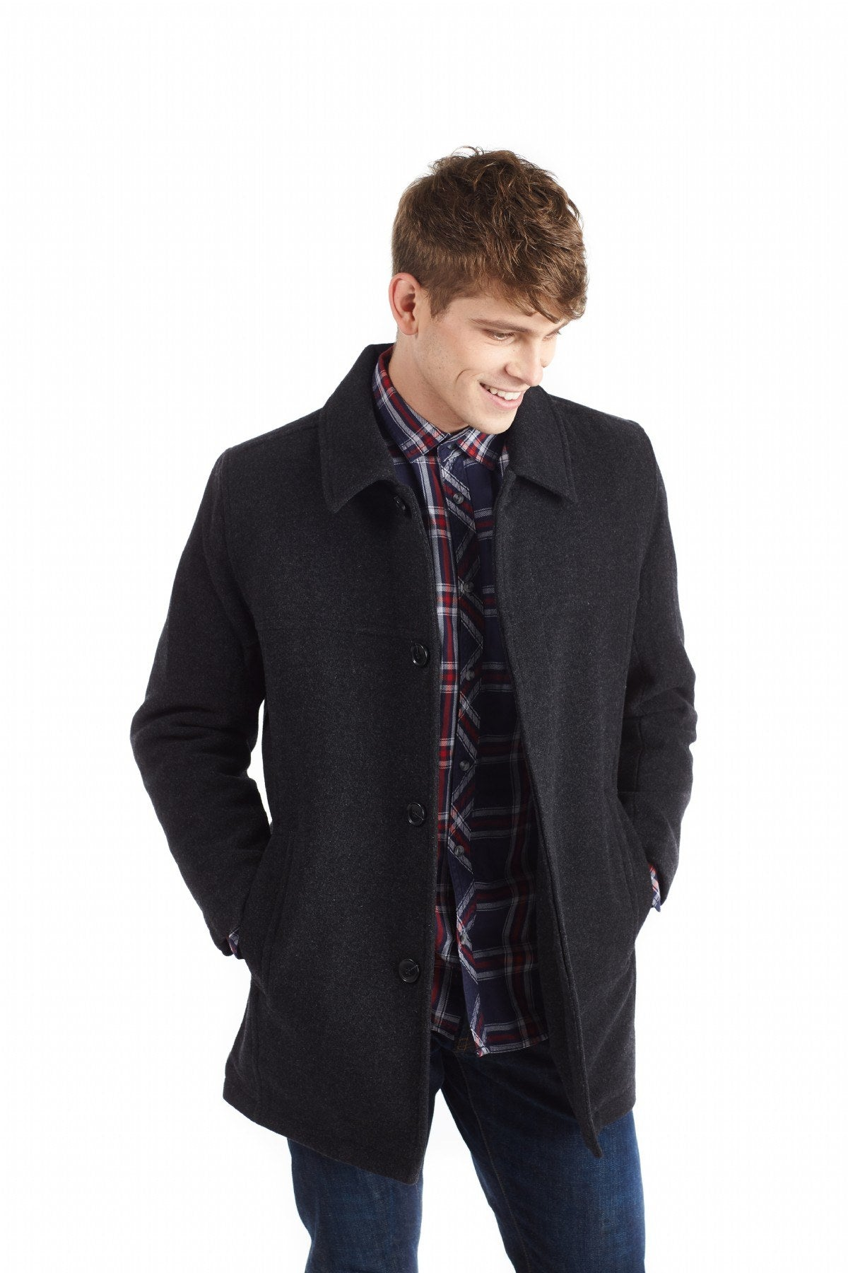 mens-hudson-woolblend-coat-jacket-c-force-jk13