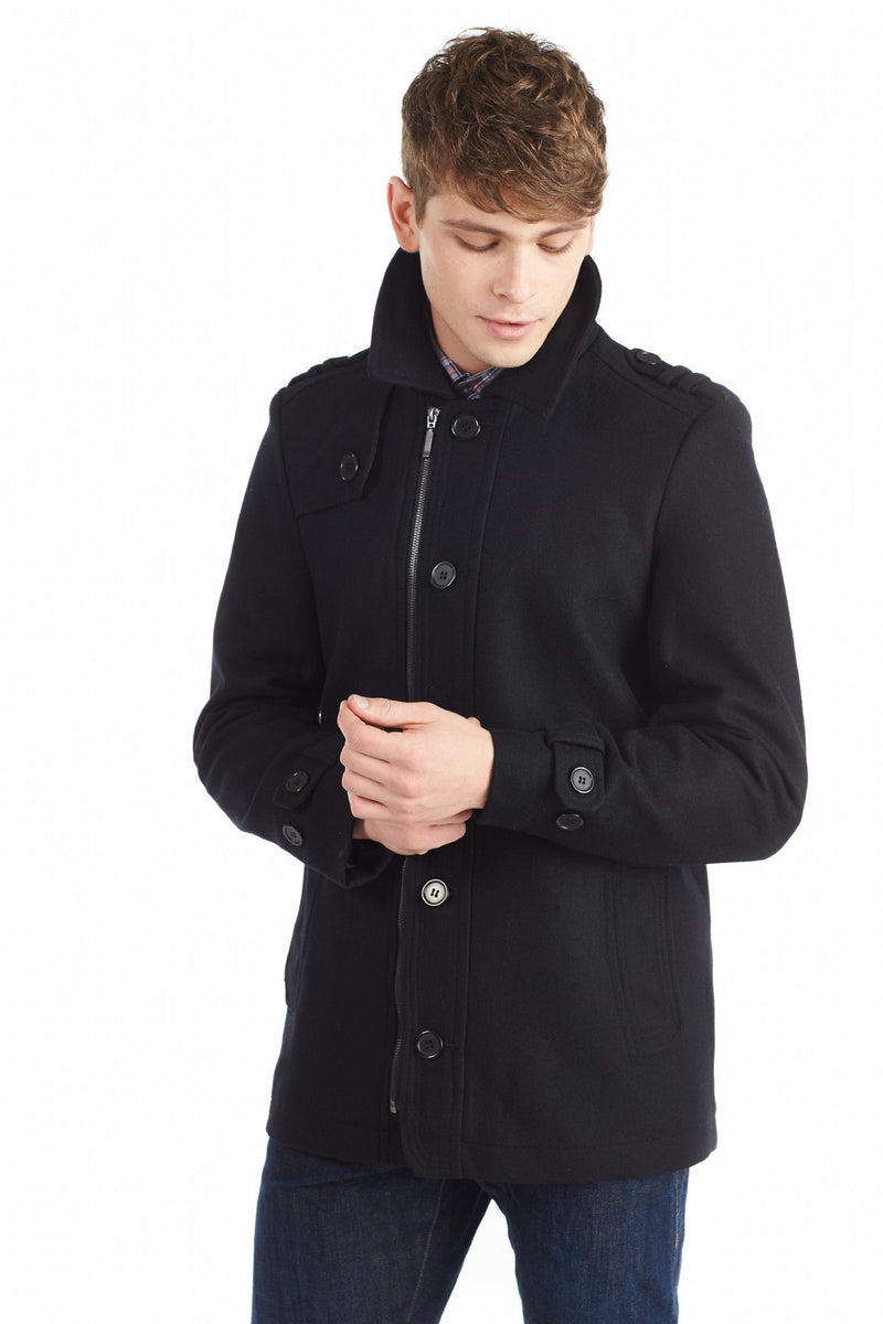 mens-city-woolblend-coat-kacket-c-force-jk21