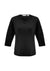 ladies-biz-collection-lana-3_4-sleeve-top-uniform-k819lt