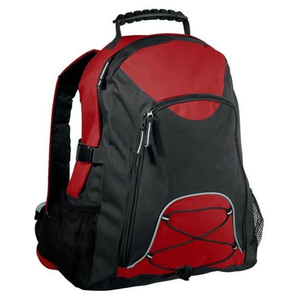 kuza-backpack-legendlife-b207-black-red