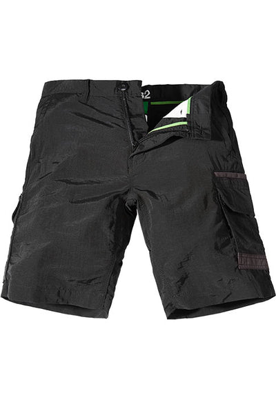 FXD Long Work Shorts - 1