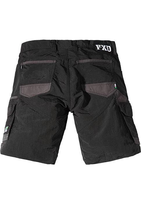 fxd-long-short-1-ls-1