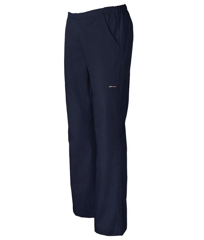 scrub-pants-nz-jb_s-ladies-scrub-pants-4srp1-navy