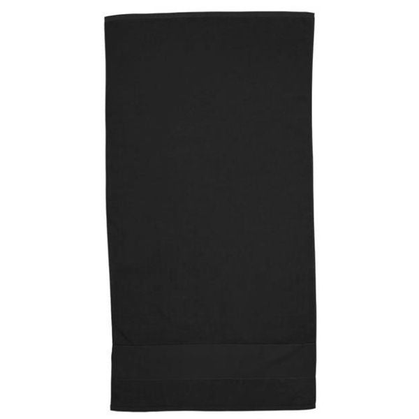terry-velour-towel-legendlife-m100