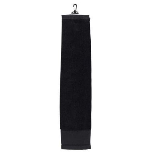 golf-towel-m105a-legendlife
