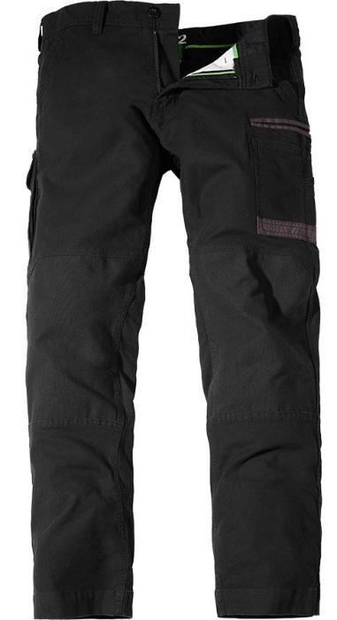 FXD-work-pant-3-wp-3