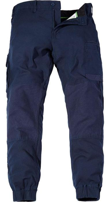 work-pant-4-fxd-wp-4