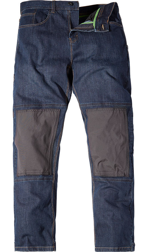 fxd-work-denim-pant-wd-1