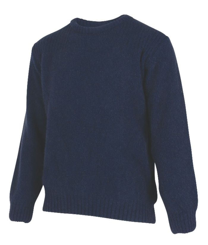 MKM-Back-Country-possum-merino-crew-neck-MS1640-twilight.