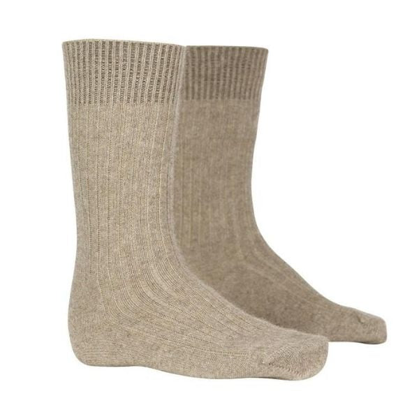 MKM Plain Sock