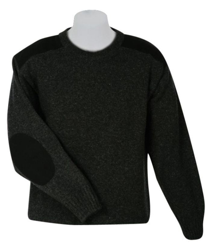 MKM-ultimate-crew-neck-sweater-ms1600-Colours-Agate-Navy-Coal-Natural Brown
