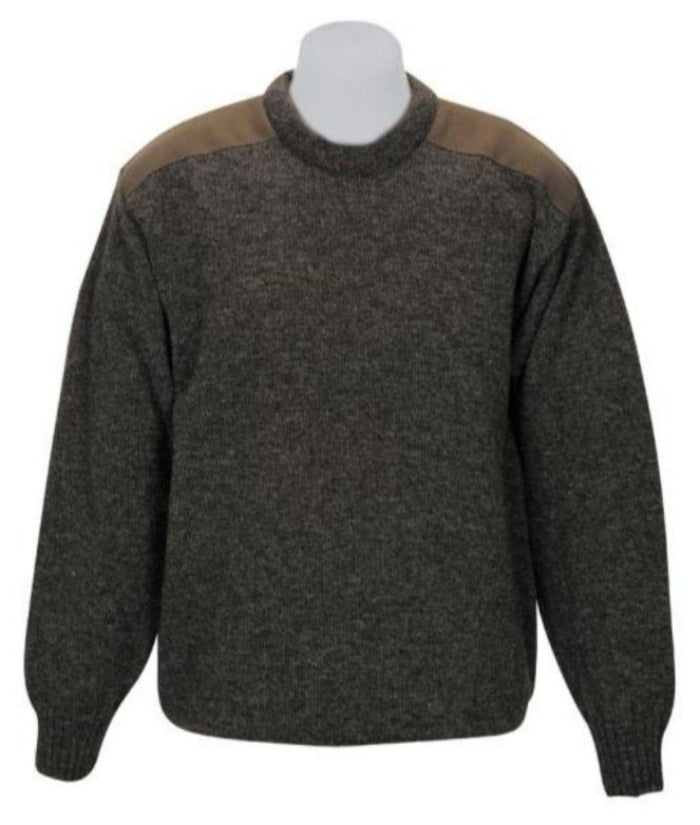 MKM-ultimate-crew-neck-sweater-ms1600