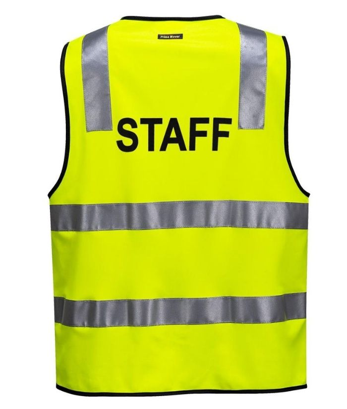 MZ107-hi-vis-day-night-staff-vest-Portwest-yellow.