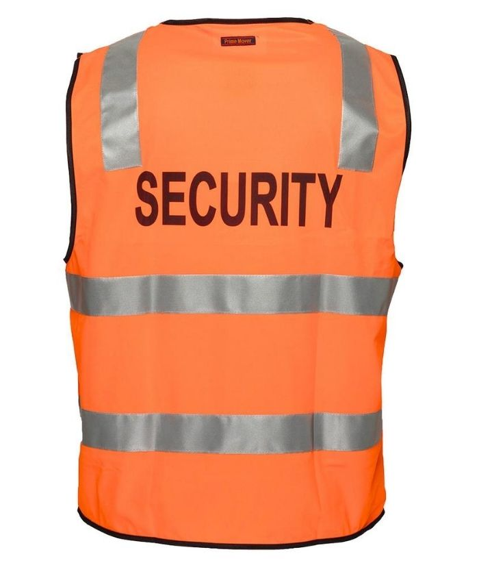 MZ108-hi-vis-security-vest-orange-portwest