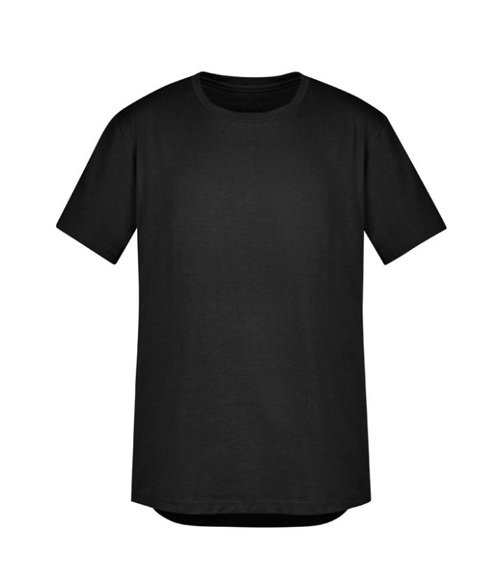 Mens Streetworx Tee Shirt