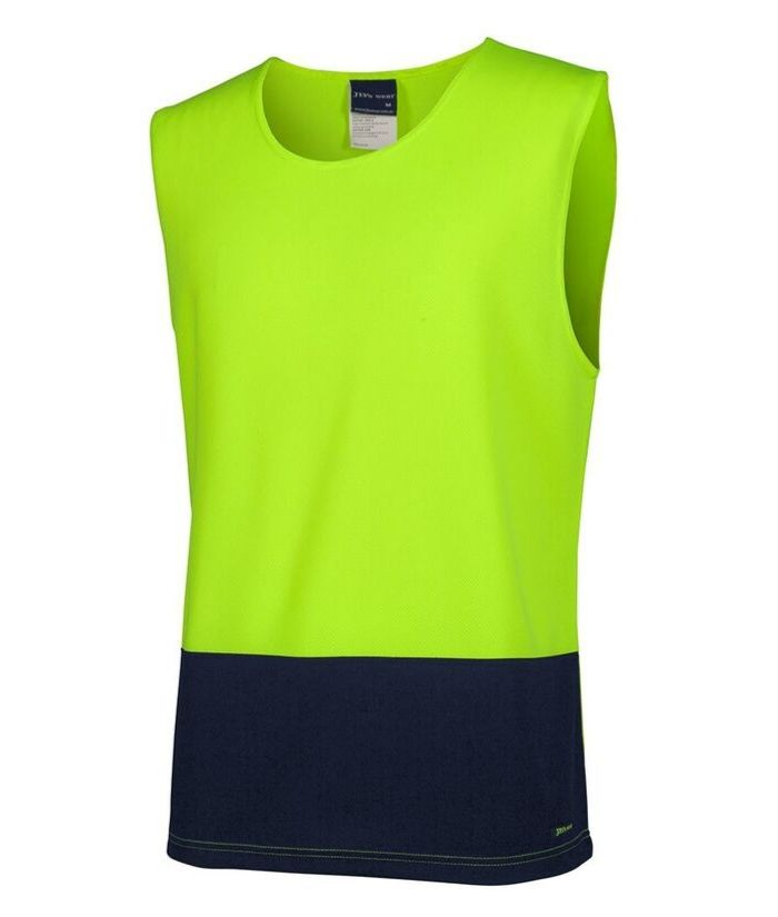 hi-vis-muscle-top-singlet-jb's-builders-plumbers-uniform-
