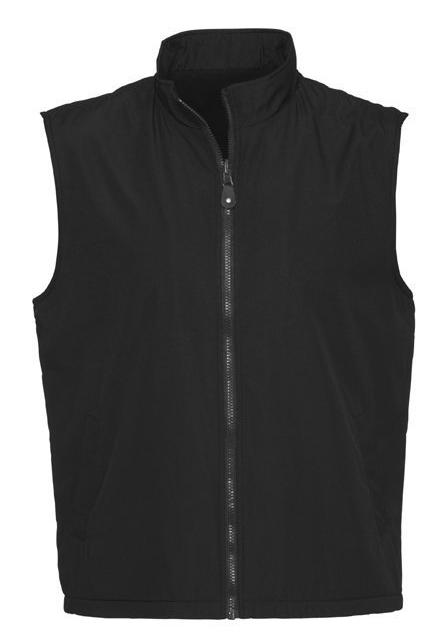 unisex-reversible-vest-fleece-nv5300-biz-collection