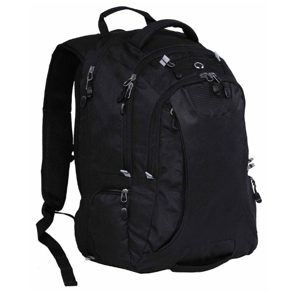 Network Compu Backpack-BNWB-the-catalogue