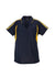 Polos-p3025-ladies flash
