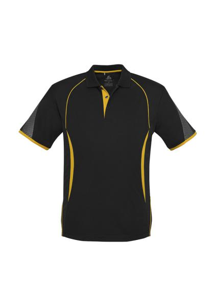 kids-razor-polo-sports-teams-schoolwear-P405KS