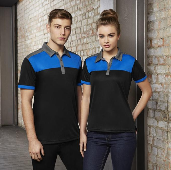 polos-p500ms-charger-mens