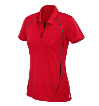 workwear-polos-5402-p604ls